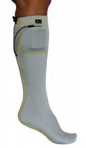 Volt Heated Socks