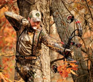 Best Hunting Treestand Safety Harness Outdoor Ranger
